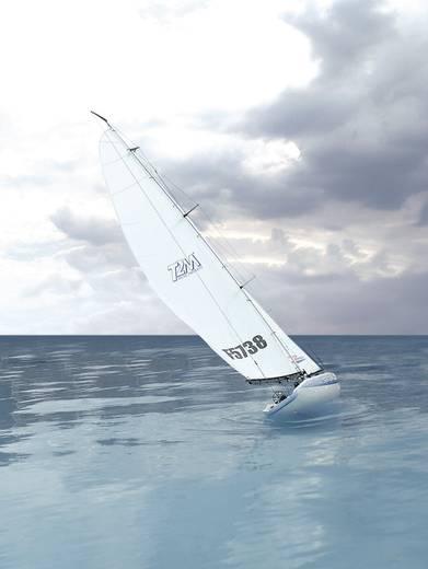 T2M RC zeilboot Bouwpakket 914 mm