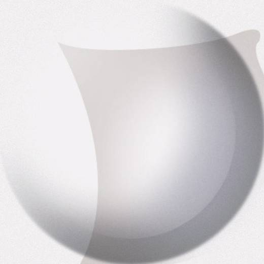 Emaille kleur Revell Kleurloos (mat) 02 Doos 14 ml