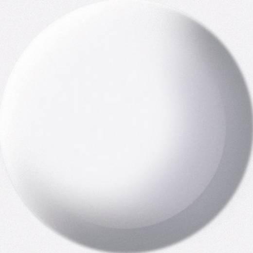 Emaille kleur Revell Wit (mat) 05 Doos 14 ml