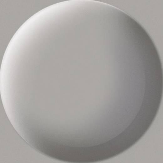 Emaille kleur Revell Steen-grijs (mat) 75 Doos 14 ml