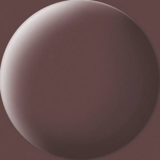 Emaille kleur Revell Leer-bruin (mat) 84 Doos 14 ml