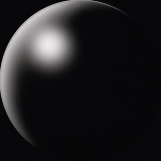 Emaille kleur Revell Zwart (zijdeglans) 302 Doos 14 ml