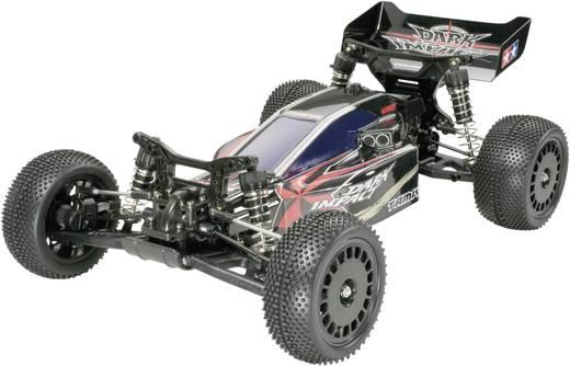 Tamiya Dark Impact 1:10 Brushed RC auto Elektro Buggy 4WD Bouwpakket