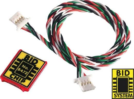 Multiplex BID-chip met kabel 308473