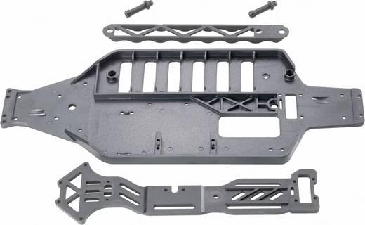 """Reely EL3011,EL3021,EL3741 Reserve chassis-set """"Rhino"""""""