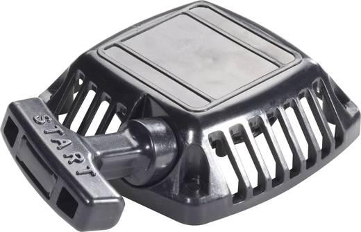 Reely 511396 Reserve koordstarter compleet voor 30 cc benzinemotor
