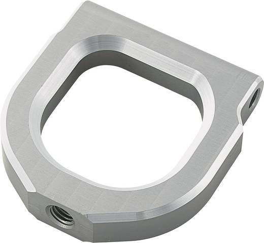Reely 112211C Aluminium draagarm