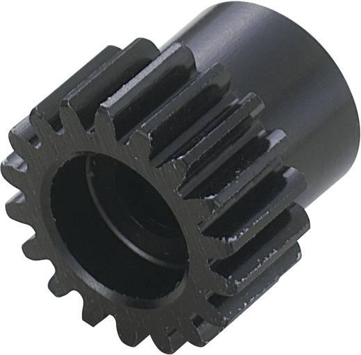Reely EL0181 Reserve motortandwiel met 18 tanden