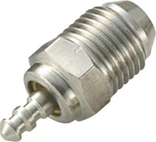 Force Engine GP08 heet 1 stuks