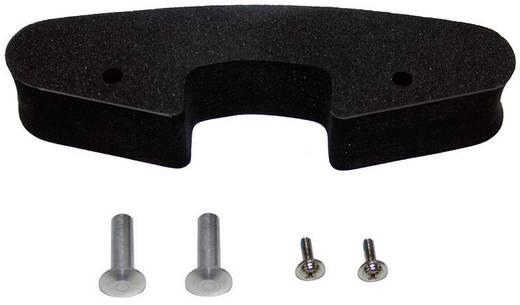 Reely EL3451BA Schuimstof bumpers