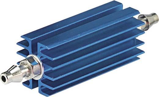 Reserveonderdeel Force Engine Geschikt voor model (modelbouw): H2O-brandstofmotoren