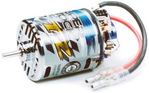 Tamiya 53696 Reserve-onderdeel Super Stock motor TZ