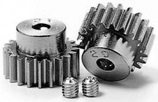 Reserveonderdeel Tamiya 50356 Aluminium motorrondsel 20/21
