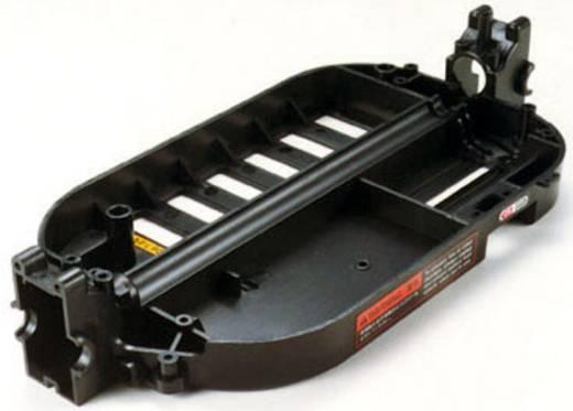 Reserveonderdeel Tamiya 51001 TT-01 chassis