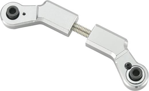 Reely 112255C Tuningonderdeel Aluminium servosaverstangen