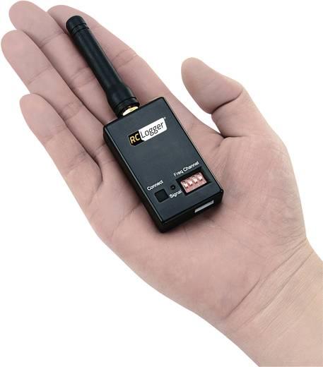 2,4 GHz zendermodule