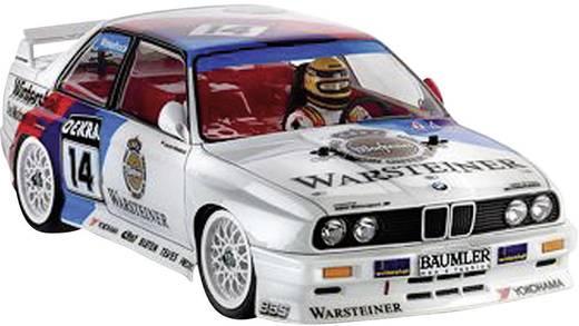 Tamiya Schnitzer BMW M3 Sport Evo Brushed 1:10 RC auto Elektro Straatmodel 4WD Bouwpakket