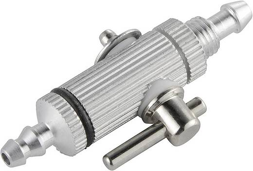 Reely Brandstofkraan Filterinzetstuk: Zeef-filter