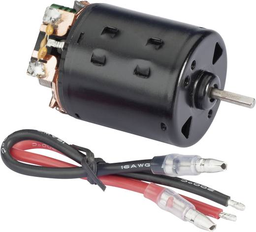 Absima Thrust B-SPEC Brushed elektromotor voor auto's 22500 omw/min Aantal windingen (turns): 19