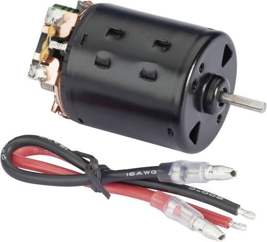 Absima Thrust B-SPEC Brushed elektromotor voor auto's 8300 omw/min Aantal windingen (turns): 50