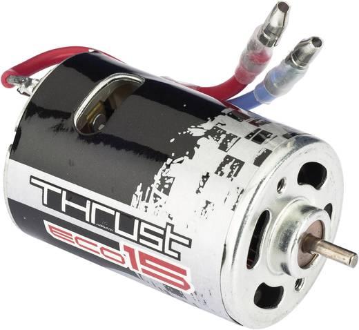 Absima Thurst Eco Brushed elektromotor voor auto's 32000 omw/min Aantal windingen (turns): 15