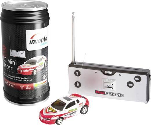 HQ 500098 RC modelauto voor beginners Elektro 27 MHz