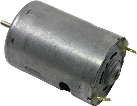Absima Starterbox motor 540