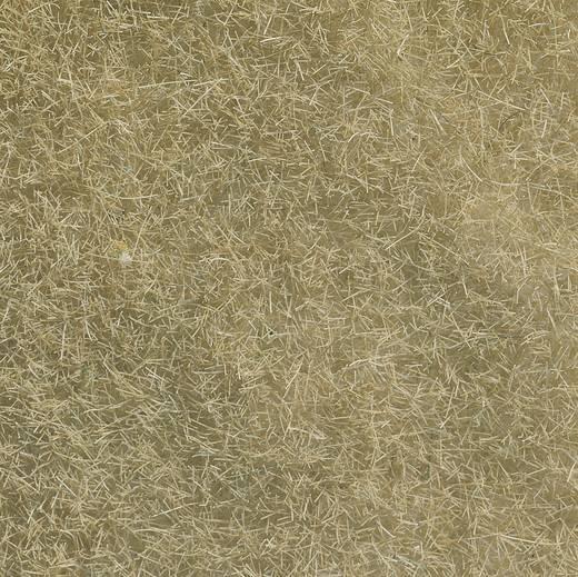 NOCH 07101 Wildgras Beige