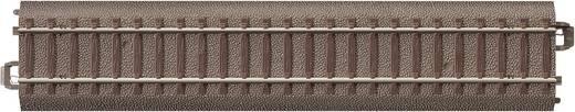 TRIX H0 C-rails 62188 H0 Rechte rails (10 stuks)