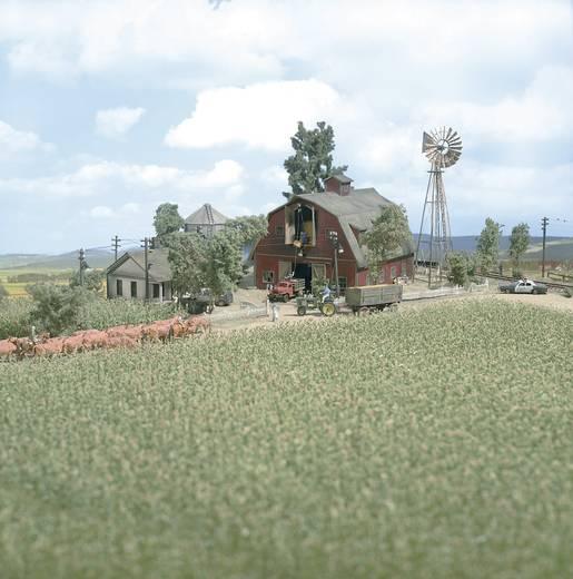 Busch 1202 H0 Maisveld