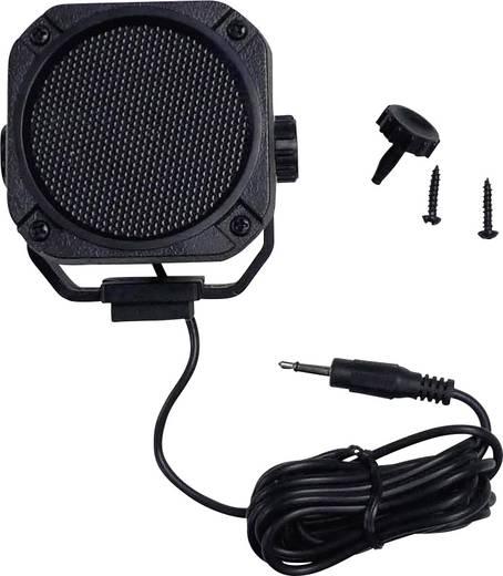 Kleine externe luidspreker CB-1 T775