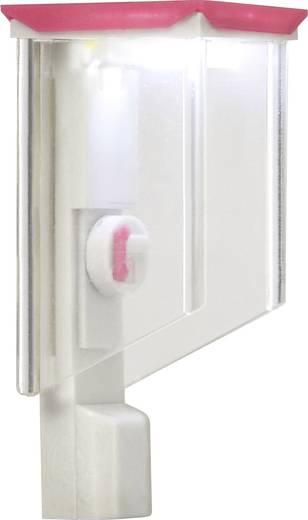 Viessmann 1373 H0 Telefooncel