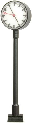 Viessmann 50801 H0 Perronklok Kant-en-klaar model 1 stuks