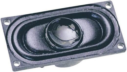 Uhlenbrock 31130 Geluidsmodule Met resonantielichaam