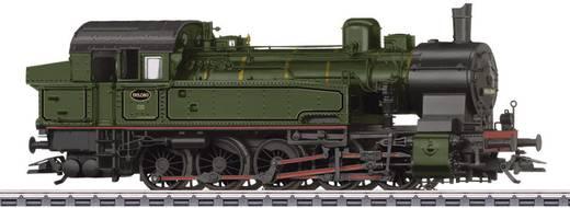 Märklin 37163 H0 stoomlocomotief serie 98 van de NMBS/SNCB