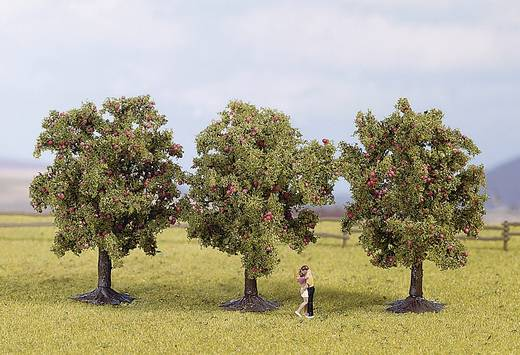NOCH 28113 Appelbomen Hoogte:80 mm