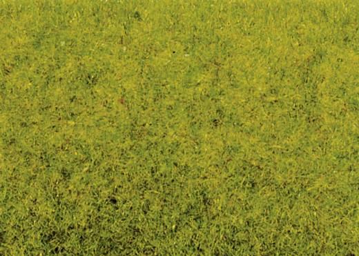 NOCH 50210 Strooigras Lenteweide Lichtgroen