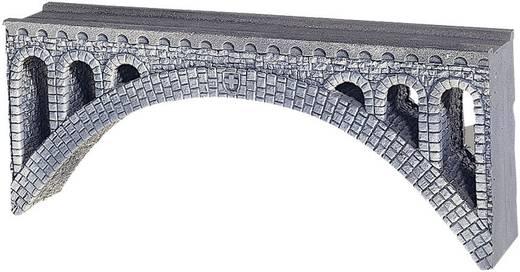 H0 Rhône-viaduct 1 spoor Universeel (l x b x