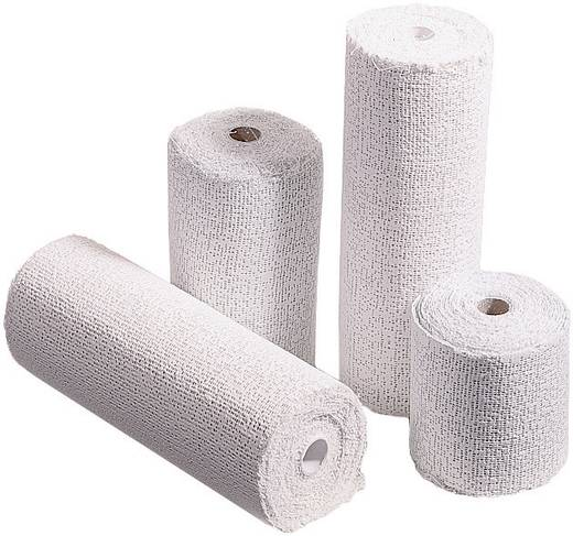 NOCH 60982 Aluminium-grijs 4 stuks