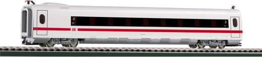 Piko H0 57691 H0 ICE-3 tussenbak 2e klas van de DB AG 2e klas