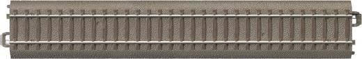 TRIX H0 C-rails 62229 H0 Rechte rails (10 stuks)