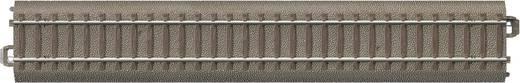 TRIX H0 C-rails 62236 H0 Rechte rails (10 stuks)