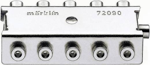Märklin 72090 Modelspoor verdeelplaat 1 stuks