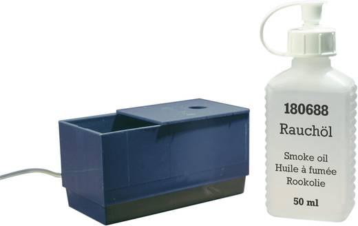 Faller 180690 Universeel Stoomgeneratorset 1 set