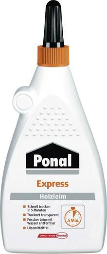 Ponal EXPRESS Houtlijm PN 18X 225 g