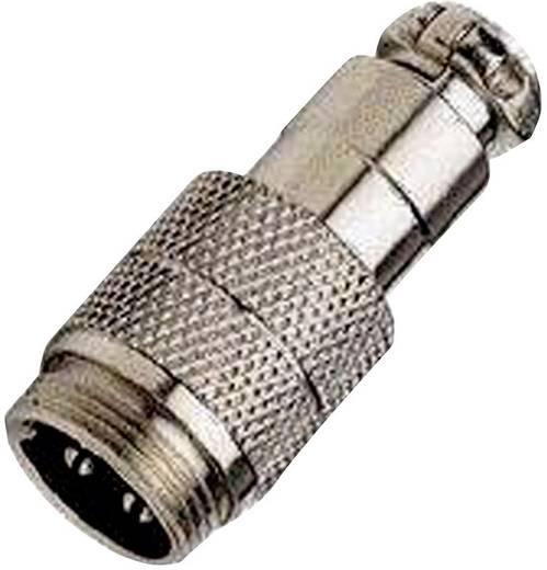 Microfoon-koppeling Albrecht NC 526 5145