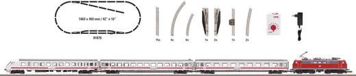 Märklin 81870 Z startset Intercity van de DB AG