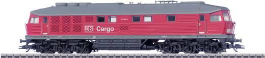 Märklin Start up 36420 H0 diesellocomotief BR 232 van de DB AG (DB cargo)