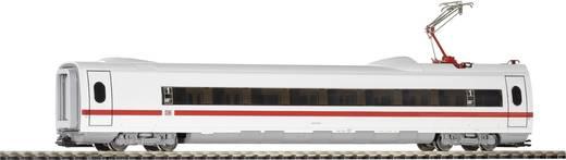 Piko TT 47690 TT tussenrijtuig 1e klas voor ICE 3