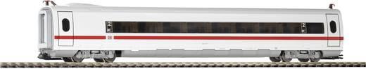 Piko TT 47691 TT tussenrijtuig 2e klas voor ICE 3